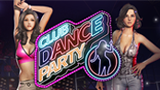 CLUB DANCE PARTY